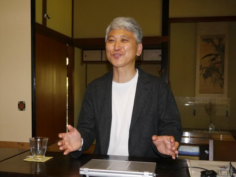 鎌倉投信は、非上場企業を対象とした投資事業組合「創発の莟」を4月に立ち上げた
