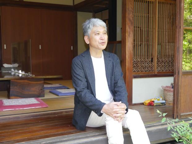 鎌田社長は、コロナによる社会や経済の変化は20年~30年の単位で続くかもしれないと見ている