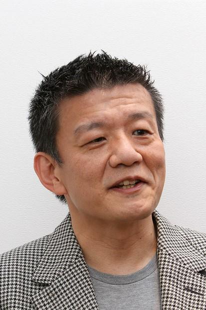 希代のマーケター・森岡毅さんが西武園ゆうえんちで示すテーマパーク再生の秘訣