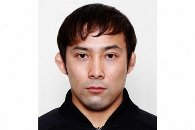 柔道・高藤直寿選手
