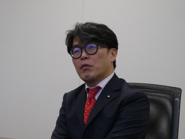 「再生請負人」の福田さんは、まずは基準価額1万円の回復を目指した
