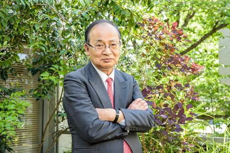 世界最大級の規模に成長した新潟「大地の芸術祭」の思想とは 北川フラムさんインタビュー=大宮知信