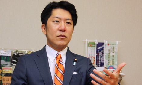 人権問題 日本企業も対応しなければリスクに直面する