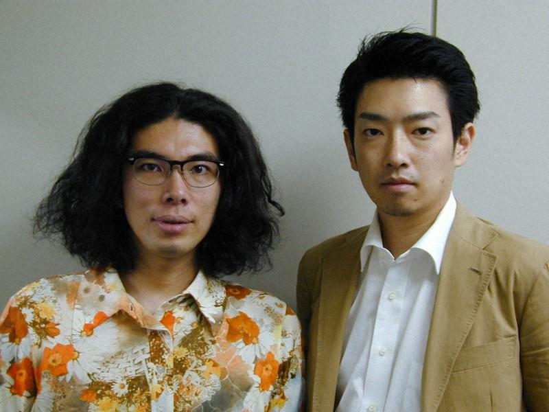 小林賢太郎氏解任 相次ぎ姿消す五輪式典関係者 混乱に拍車   毎日新聞