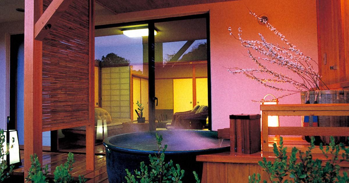 Hotéis e pousadas na região central do Japão oferecem bônus especiais para hóspedes vacinados