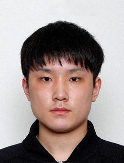 Tomokazu Harimoto
