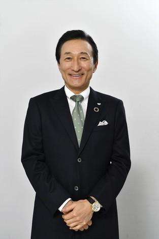 渡邉美樹・ワタミ会長は、1㌦=300~350円の超円安時代が到来、海外からのインバウンド客が爆発的に増えると予想している(ワタミ提供)