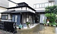 This image shows Edo wind chime shop Shinohara Furin Honpo in Tokyo's Edogawa Ward on July 8, 2021. (Mainichi/Akinori Miyamoto)