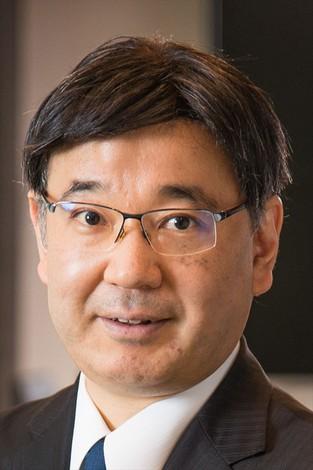 太田洋・電気興業前社外取締役