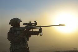 アフガニスタン情勢に備え、ロシアが隣国と実施した合同演習=タジキスタンで2021年8月10日、AP