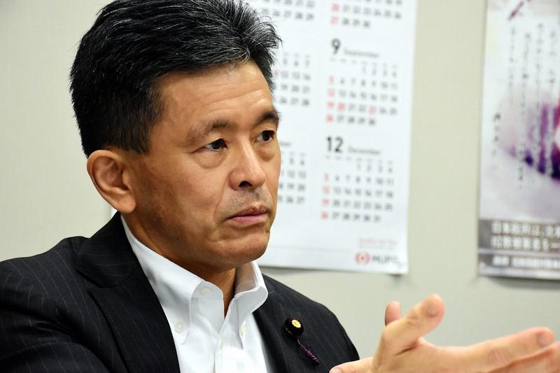 Ryosuke Kouzuki = Takashi Sudo Difoto