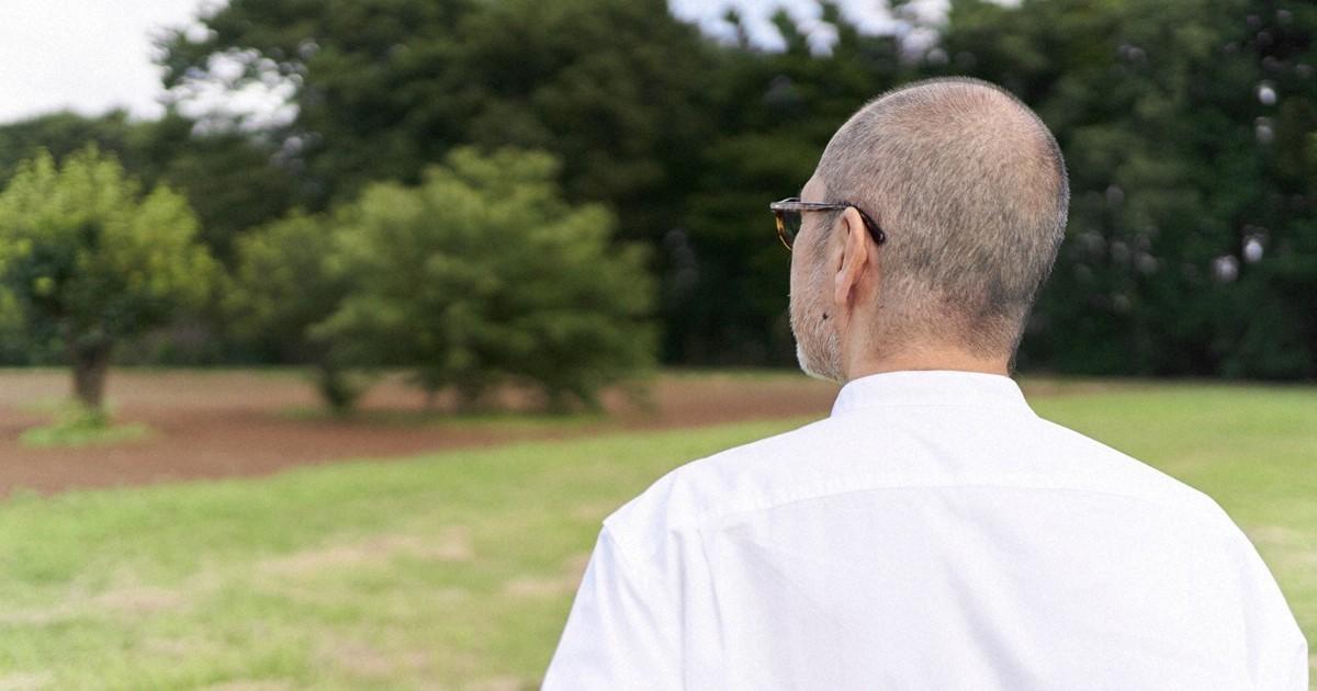 高知県内で新たに41人感染確認|新型コロナウイルス・高知の