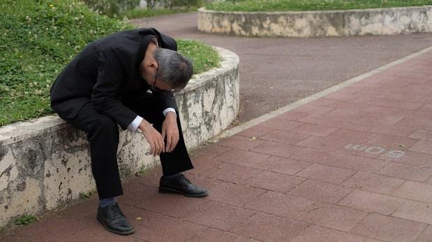 再雇用の61歳男性「仕事合わず退職」失業保険や年金は<経済プレミア>