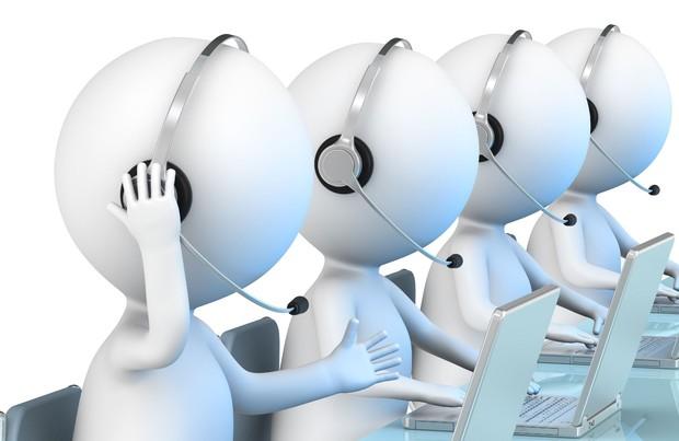 NISAやiDeCoを始める際にはコールセンターも活用しよう