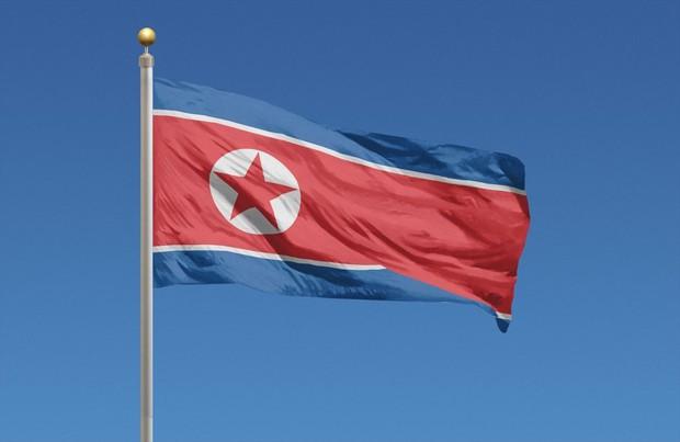 北朝鮮の狙いは…