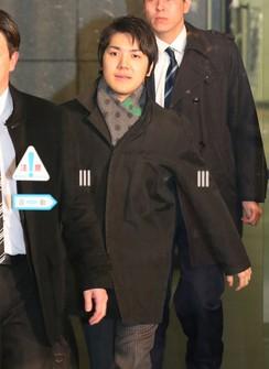 小室圭さんは9月末にも帰国する