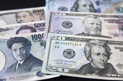長期の為替相場は通貨の購買力に収れんする Bloomberg