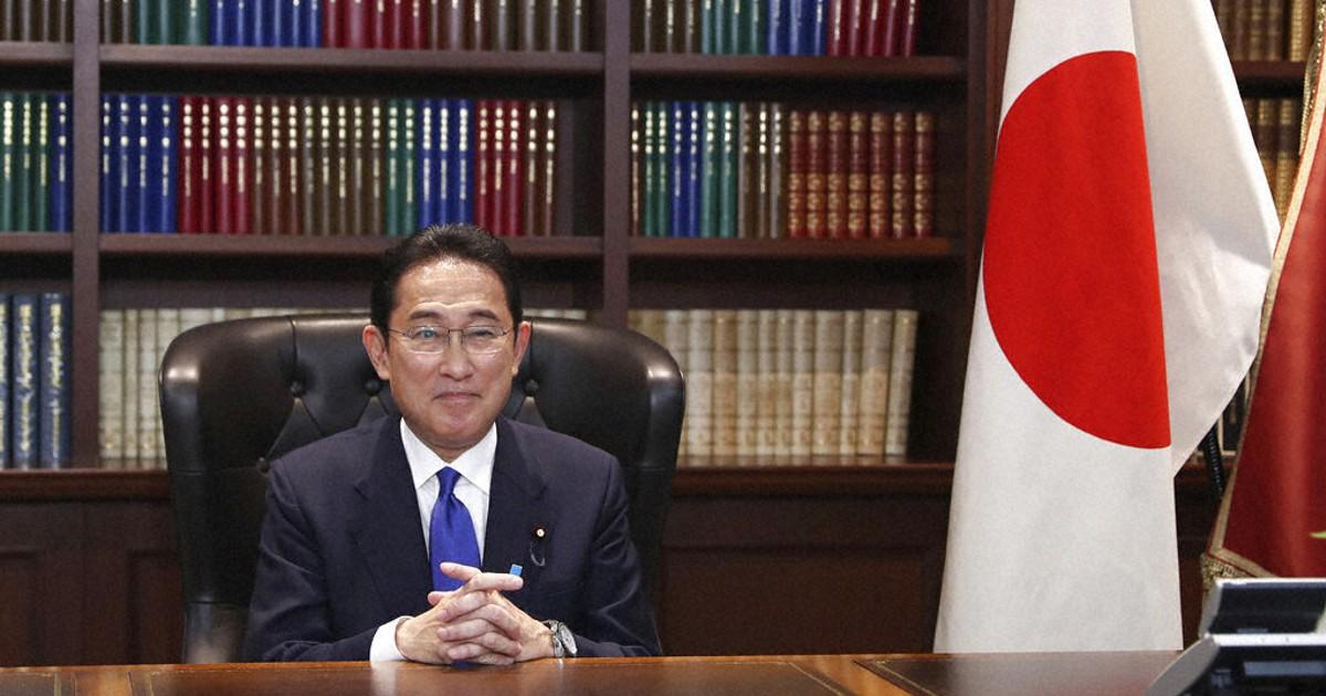 Quem é Fumio Kishida,  próximo líder do Japão?