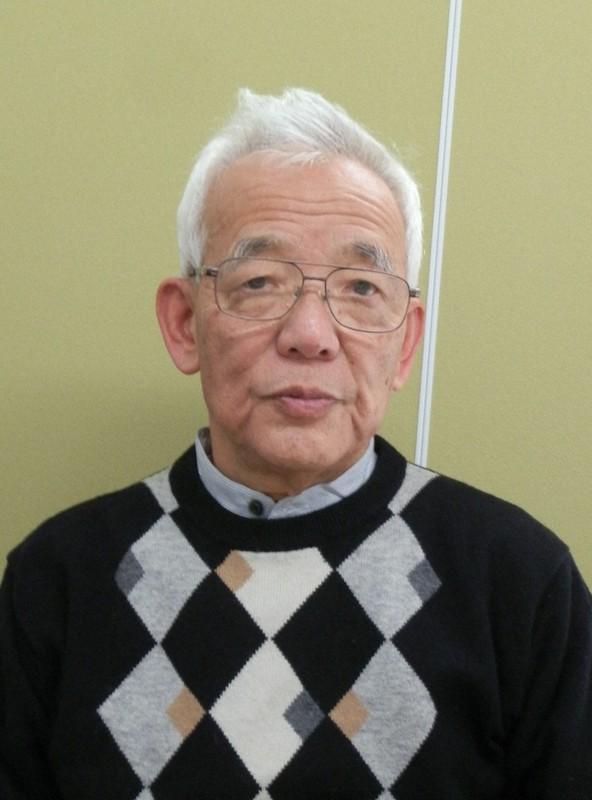 【朗報】日系アメリカ人の「真鍋淑郎」氏がノーベル物理学賞受賞 温暖化の予測法開発