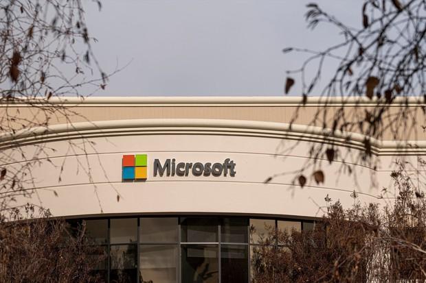アメリカではマイクロソフトなど大企業が発達障害者を積極採用している Bloomberg