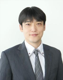 日興アセットマネジメントの北原淳平さんは、オーナー企業を自分の目で確かめることの重要さを強調する (同社提供)