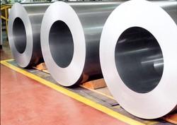 電磁銅板は脱炭素の切り札となる素材だけに…… 日本製鉄提供