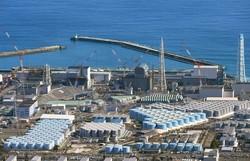 トリチウムは以前から国内外で放出されている。福島第1原発の貯蔵タンク群