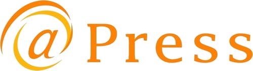 プレスリリース:コロナ禍で打撃を受けた小規模店舗施設を応援!Web制作のプロが最後まで構築する格安HP作成サービス「ジックHP」11月19日(木)提供開始(@Press) - 毎日新聞