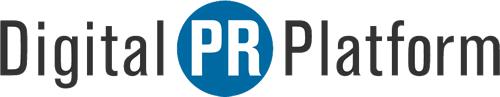 Digital PR Platform