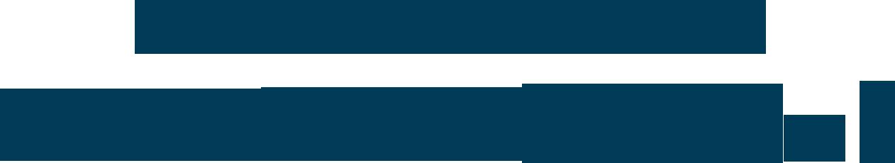 月額980円(税別)が今だけ2カ月目まで月額100円(税別)!