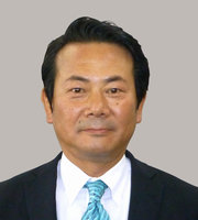 第48回衆院選 希望 東北 小熊 慎司 - 毎日新聞