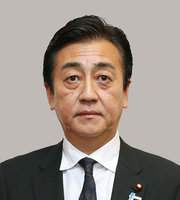 第48回衆院選 自民 神奈川12区 ...