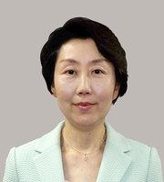 第48回衆院選 立憲 神奈川4区 早稲田夕季 - 毎日新聞