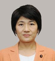 第48回衆院選 立憲 新潟1区 西村...