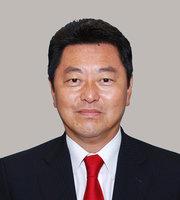 第48回衆院選 自民 愛知3区 池田...
