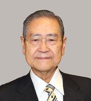 第48回衆院選 自民 熊本2区 野田...